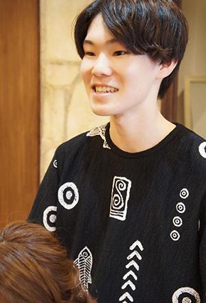 staff_nakamura