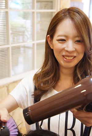 staff_yoshimura